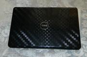 Ноутбук на запчасти Dell inspirion m5030
