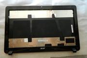 Ноутбук на запчасти Acer E1-531
