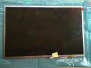 Продам матрицу 13, 3 B133EW01,  WXGA,  1280x800.