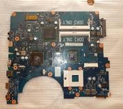 Разборка ноутбука Samsung R530
