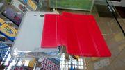 Стекло и чехол Samsung P900 T700 T560 T230 T320 T815 T715 T530 T330 T2
