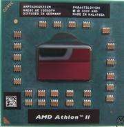 Продам AMD Turion 64 X2 TMRM70DAM22GG