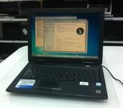 Надежный компактный ноутбук Asus X80L.