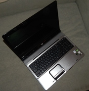 Ноутбук HP Pavilion dv9560еr