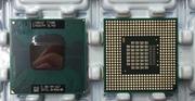 Продам самый мощный процессор Т7200.