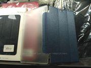 Чехол   Goospery Soft Mercury Smart Cover Lenovo A7-10 IdeaTab 2 7.0,