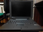 Dell Latitude CPI A333ST