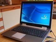 Безотказный ноутбук Asus Z99.