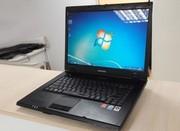 Ноутбук Samsung R60 (как новый).