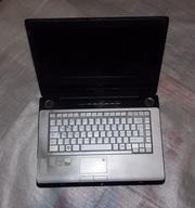 Ноутбук Toshiba Satellite A210-1AO