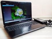 Игровой ноутбук Dell Inspiron N5110 (Core I5,  как новый).